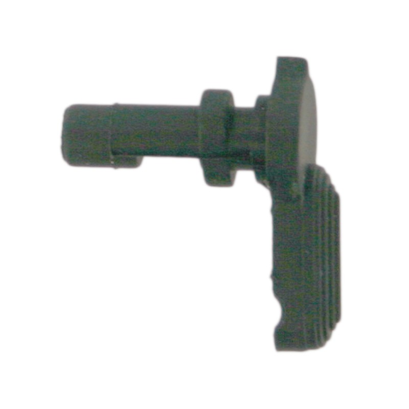 Safety Switch BE68_5