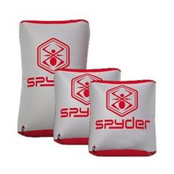 Kit Recreationnal Spyder