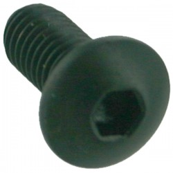 Magazine R screw BE68_6