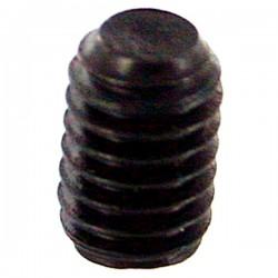 Secure screw [BE68_76]