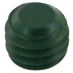Secure screw [BE68_47]