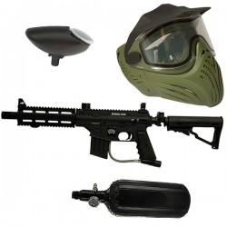 Kit Tippmann Sierra One Tactical Air Thermal