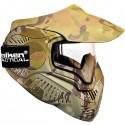 Paint ball pack SW1 kalashnikov thermal V-cam