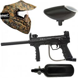 Kit SW1 thermal air Valken Marpat