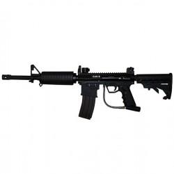 SW1 M16
