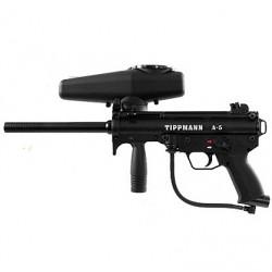 Tippmann A5 Response Trigger