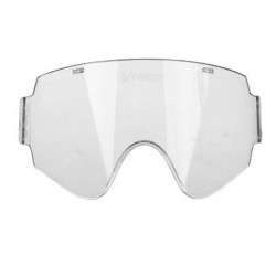 Lens V-force Armour Clear TH