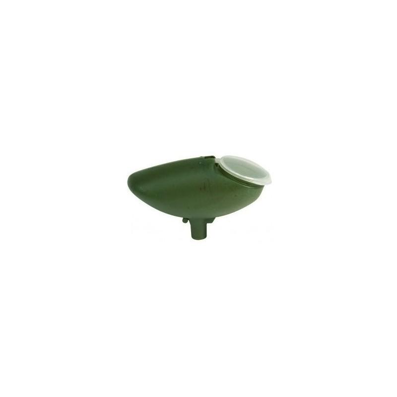 Loader 200 Gxg Vert