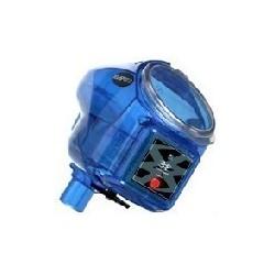 Loader Reloader B (Empire) Blue Diamond