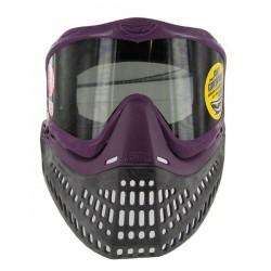 JT ProFlex Thermal - LE Purple