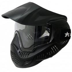 Pack AIR Azodin Kaos (+masque MI3)