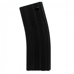 RAP4 .43Cal Paintball Gun Magazine