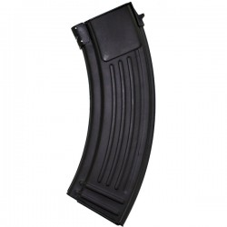 RAP4 .43Cal Paintball Gun Magazine AK