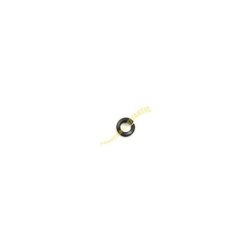Rondelle de vis de Poignée Ref ORI31