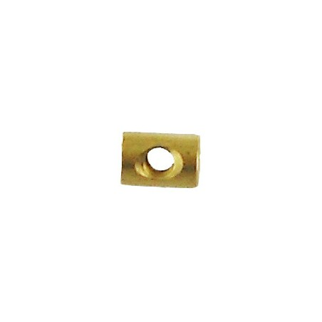 Marker Parts - [SW1-67] Feedneck Clamp Nut Stem