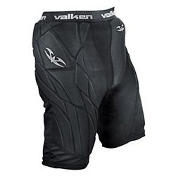 Slide Shorts- Valken Impact L