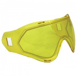 Sly Profit Series Thermal Lens - Yellow