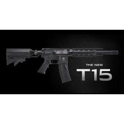 Tiberius T15
