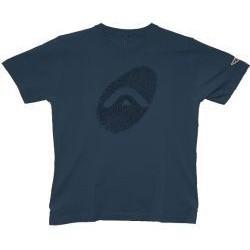 Tee-shirt Angel AdentityThumbprint Denin S