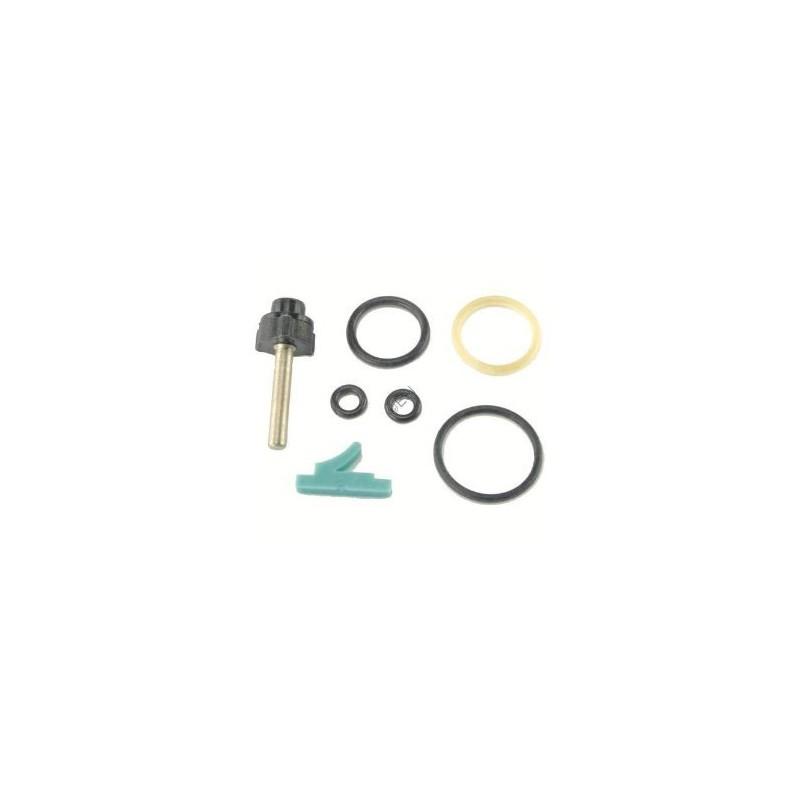 Basic Parts Kit US5