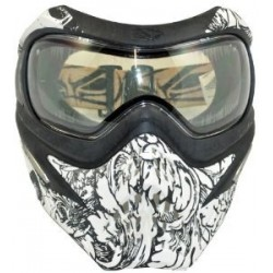 V-Force Grill Z Paintball Mask