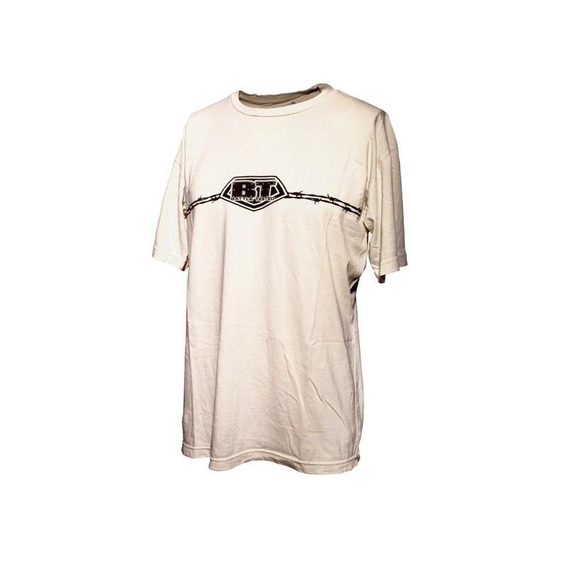 BT T-Shirts Barbed XXXL
