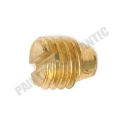 Vis de valve guide 15X3 Ref 15