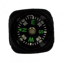 Military compass Carré [Black Eagle Corporation]