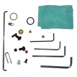 Kit de réparation complet Chaser / Eraser
