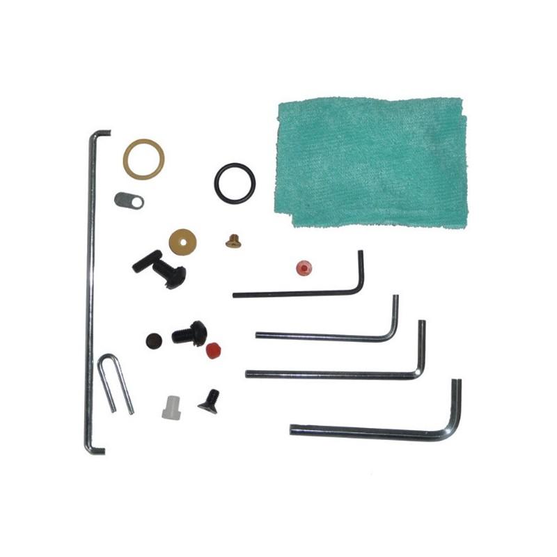 Kit de réparation complet Chaser Eraser