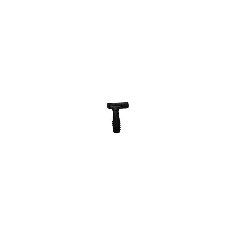 Front Grip FT12 [TPFT12-65]