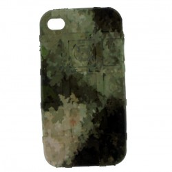 Iphone4 case AT