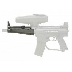 FOREGRIP MP5 TIPPMANN X7