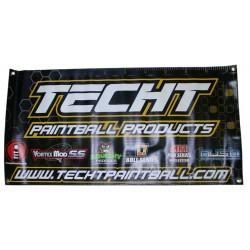 Banner Tech T