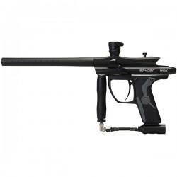 kit Spyder Fenix 2012 black